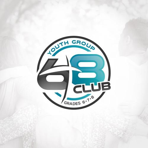 Club 68