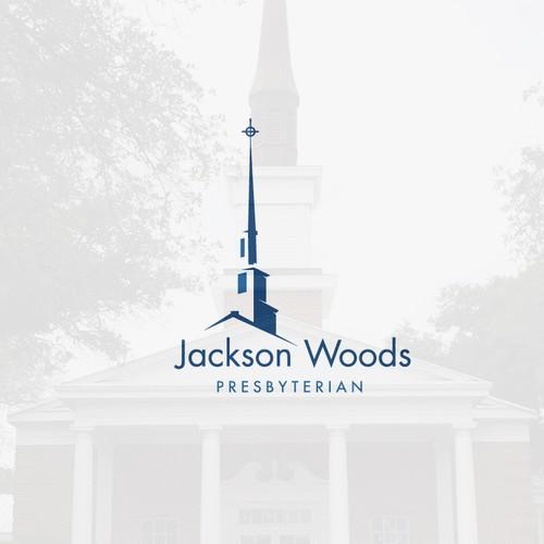 Jackson Woods