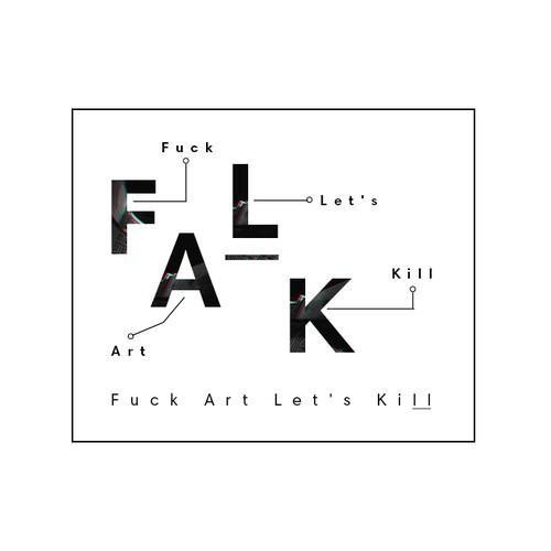 FALK Art