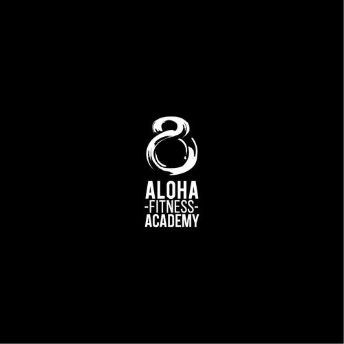 Aloha Fitness Academy