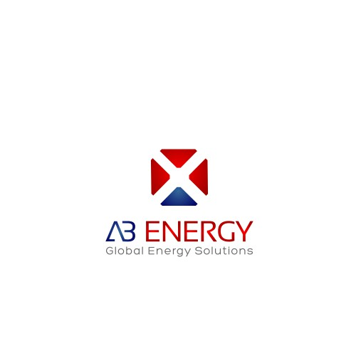 A3 Energy needs a new logo