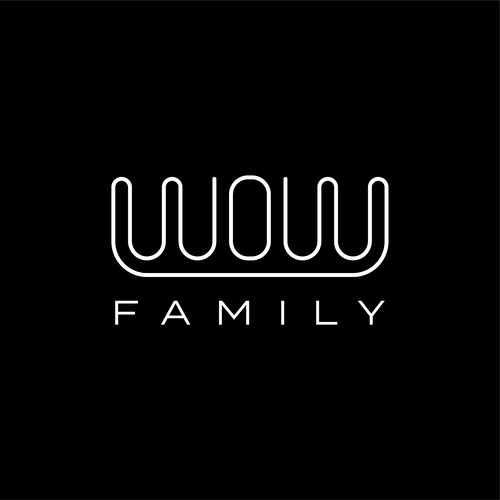 Wow Family