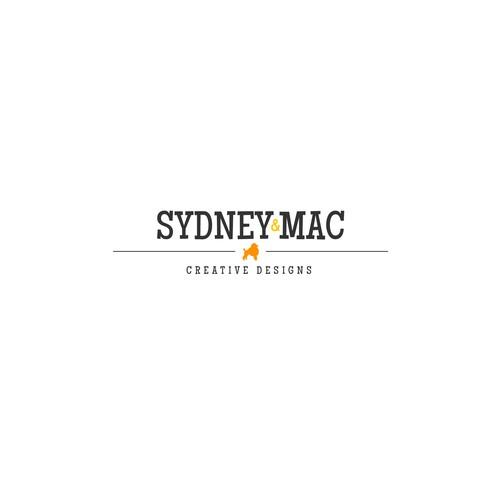Sydney & Mac