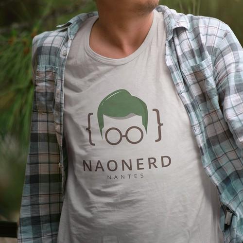 IT Brand Support Tshirt Design