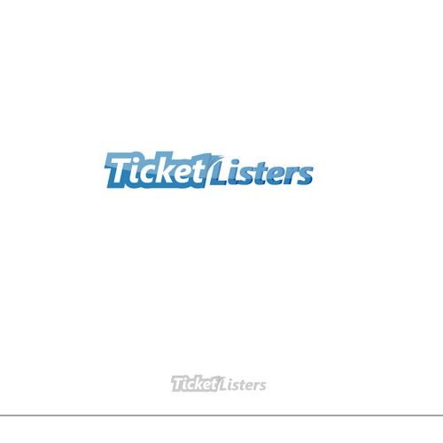 TicketListers.com