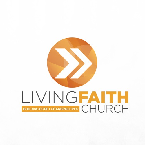 Living Faith Church