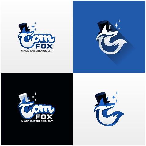 Design my MAGIC Logo