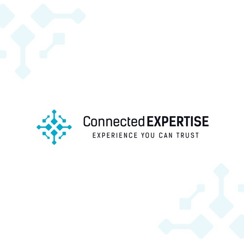 Connected Expertise