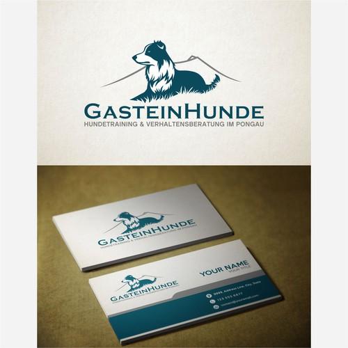 GasteinHunde