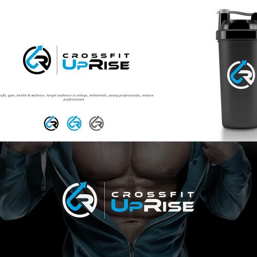 CrossFit UpRise