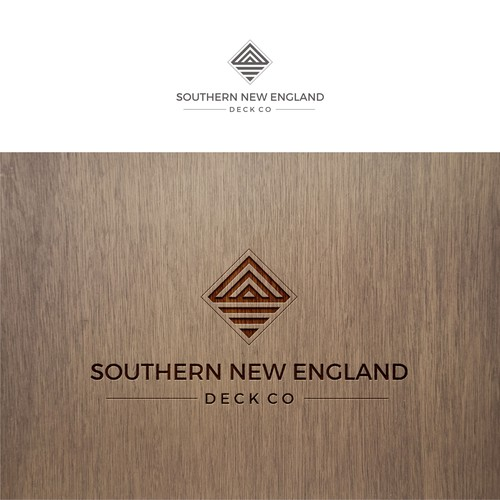 SOUTHERN NEW ENGLAND
