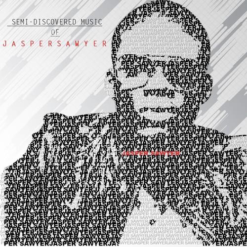 Jasper Sawyer