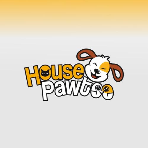 Pawtee Home