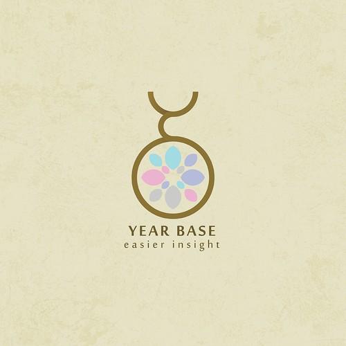year base