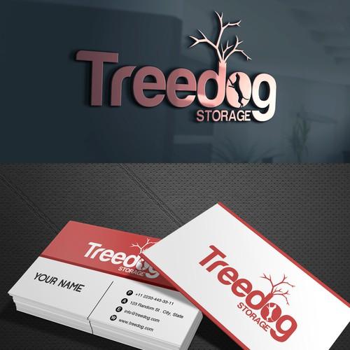 Treedog Storage