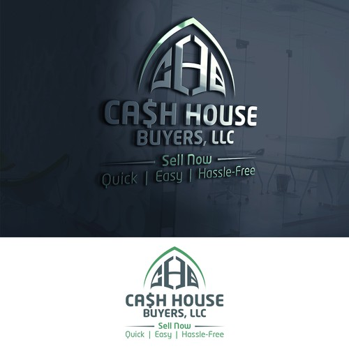 cash house buyers