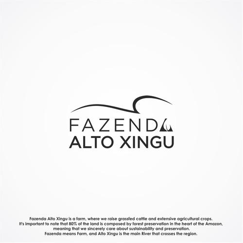 FAZENDA ALTO ZINGU