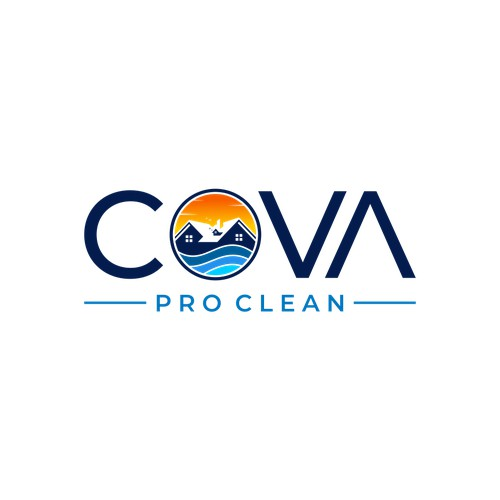 Cova pro clean