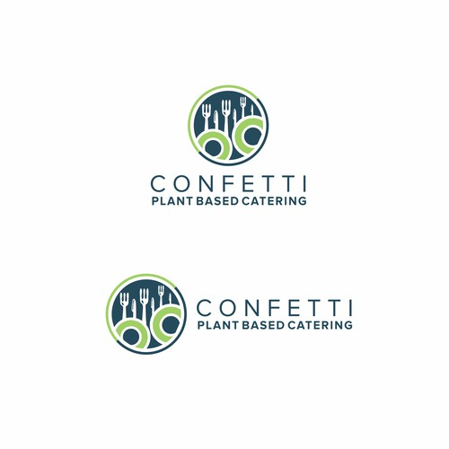 logo for wedding corporate events