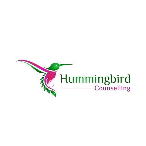 Hummingbird Counselling
