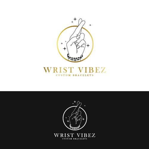 wrist vibes