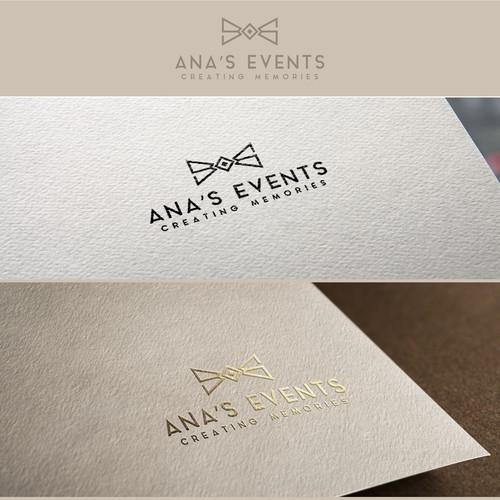Ana's Events