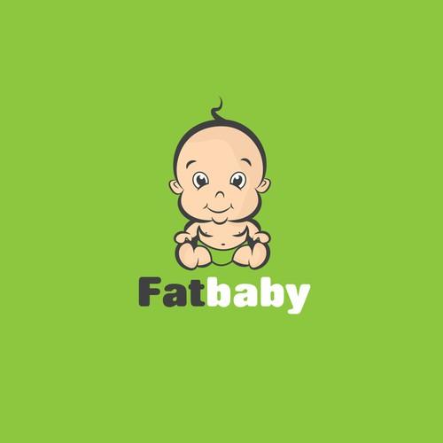 fate cute baby