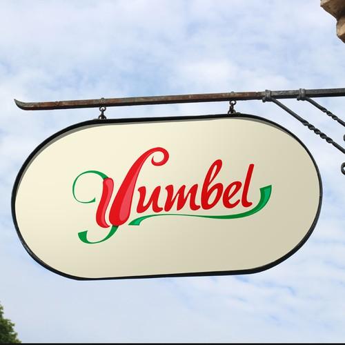 Yumbel Restaurant