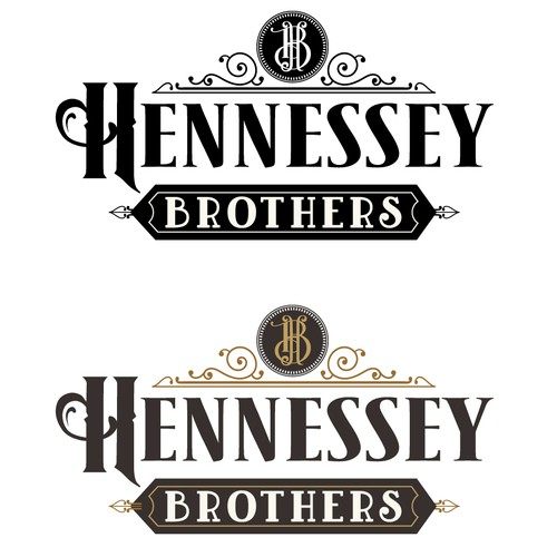 Hennessey Brothers