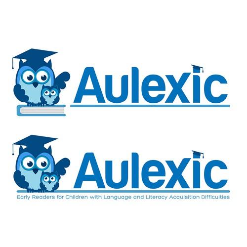 Aulexic