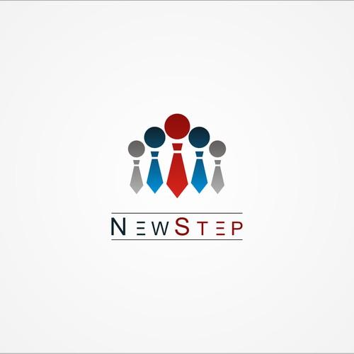 NEW STEP