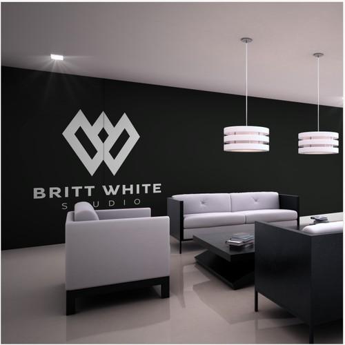 Britt White