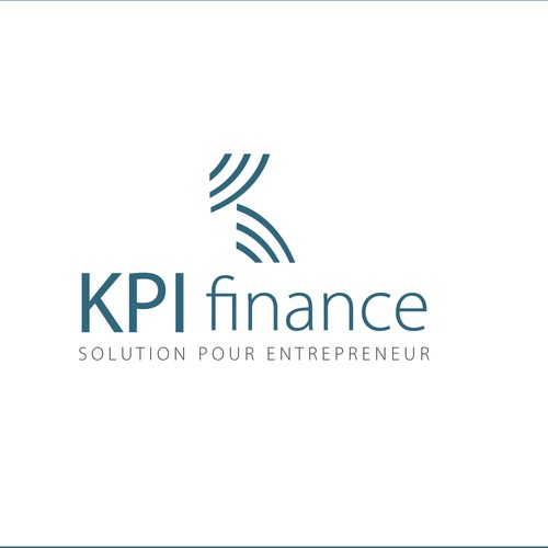 KPI finance