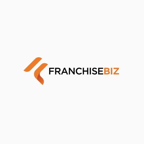 FranchiseBiz logo