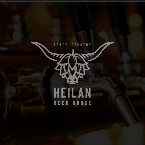 HEILAN