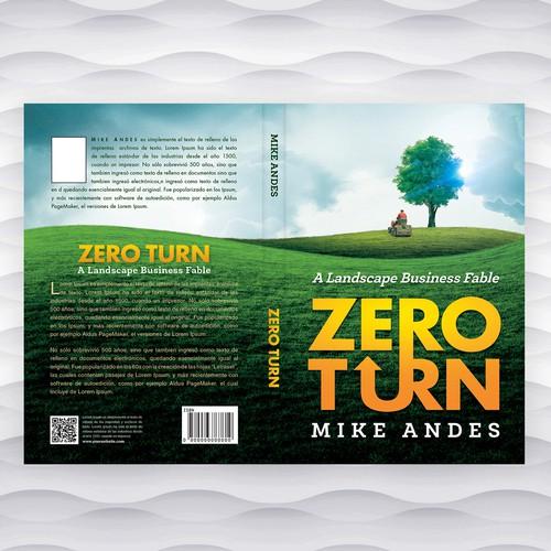 Zero Turn