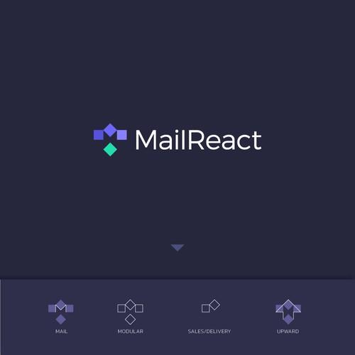 Mail React