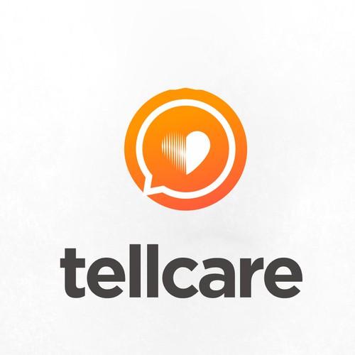 tellcare