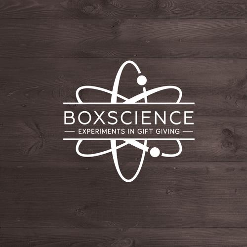 Box Science