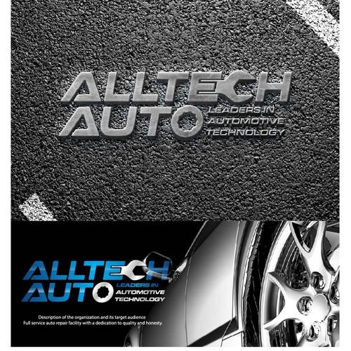 ALTECH AUTO
