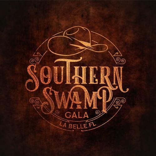 Southern Swamp Gala