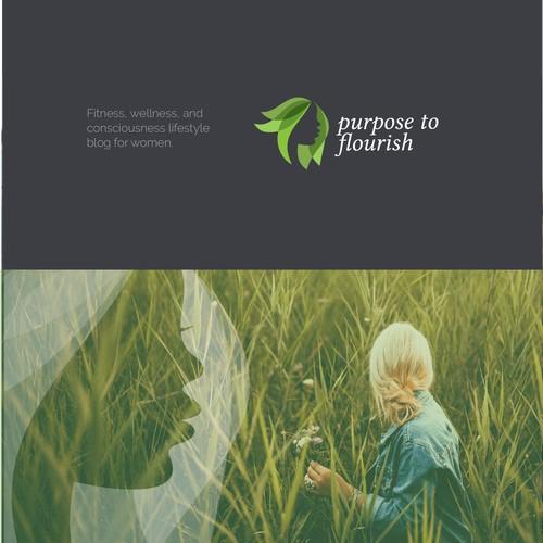 Purpose to flourish