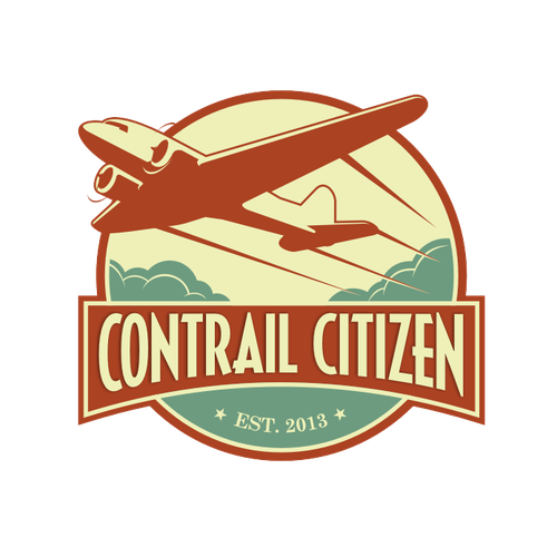 Contrail Citizen Wants You!  Be the one who creates our quirky & unique style!