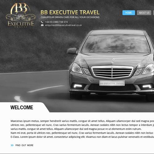 Executive Travel