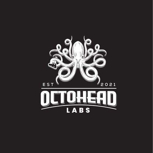 Octohead Labs
