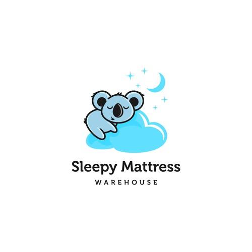 Sleepy Mattress Warehouse