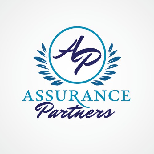 Create the next logo for Assurance PArtners