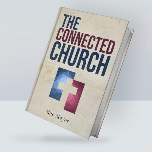 Ebook Church