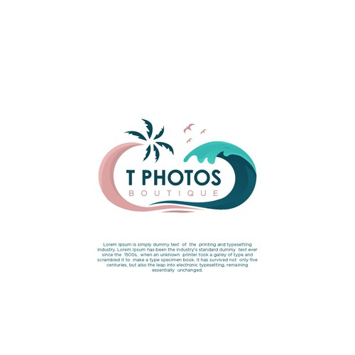 T Photos Boutique