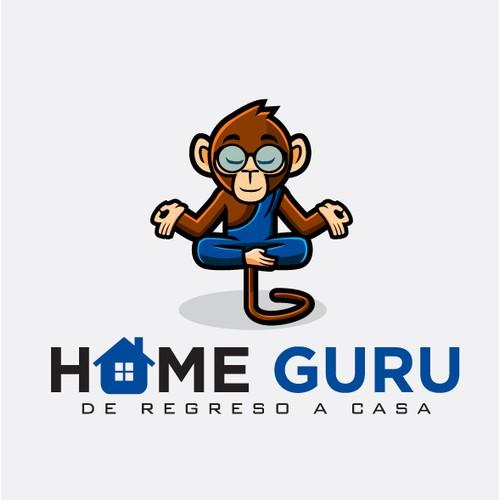 Home Guru
